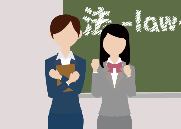 education_illust